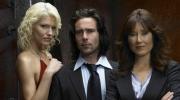 Battlestar Galactica bekommt vierte Staffel mit 13 Folgen