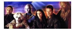 Farscape News.jpg