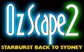 Farscape OzScape