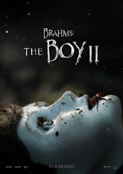 Brahms - The Boy II