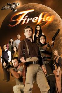 Firefly-MMORPG angekündigt