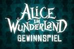 Zum Alice Gewinnspiel