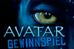 Zum Avatar Gewinnspiel