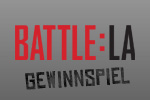 Battle LA - Gewinnspiel