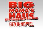 Big Mama - Gewinnspiel