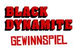 Black Dynamity - Gewinnspiel