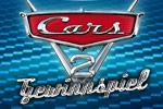 Cars 2 - Gewinnspiel
