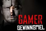 Gamer Gewinnspiel