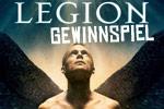 Zum Legion Gewinnspiel
