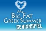 Zum My Big Fat Greek Summer Gewinnspiel