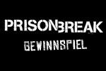 Zum Prison Break Gewinnspiel