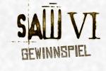 Zum SAW VI Gewinnspiel