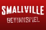 Smallville - Gewinnspiel