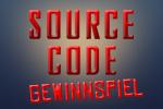 Source Code - Gewinnspiel