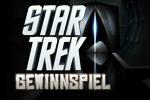 Zum Star Trek XI Gewinnspiel