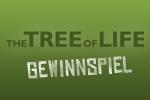 Tree of Life - Gewinnspiel