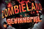Zombieland Gewinnspiel