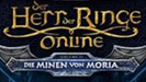 Herr der Ringe Online Interview