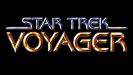 20 Jahre Star Trek Voyager