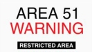 DREAMLAND oder Area 51