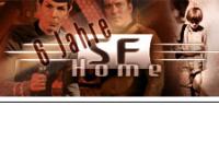 SF-Community feiert Jubiläum