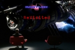 Babylon 5 ReVisited