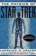 Die Physik von Star Trek
