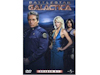 mt_ignore:Battlestar Galactica - Season 2.1