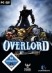 mt_ignore:Overlord 2