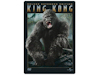 King Kong Deluxe Extended Edition