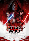 Star Wars – Episode VII: The Last Jedi
