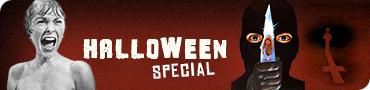 Halloween - SPECiAL