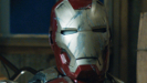 Iron Man 3 - Feature