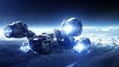 Prometheus - Special