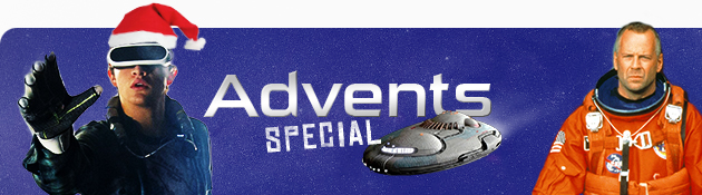 Advents-SPECiAL