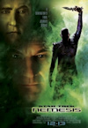 Star Trek X: Nemesis