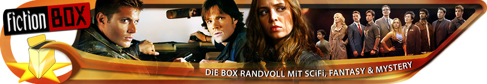 header_final_supernatural.jpg